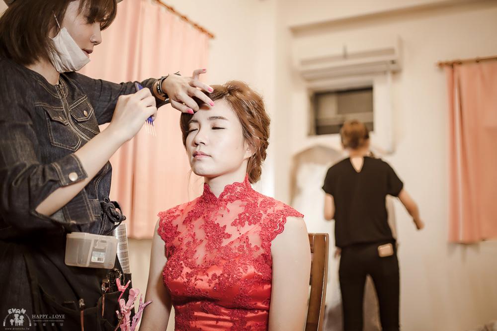 婚禮攝影,婚禮紀錄,子維&憶慧,青青食尚,小朱爸