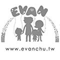 evanchu.tw favicon